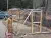 don-greenhouse-frame