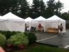 First market, Hopkinton 6/17/11