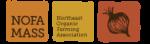 NOF_logo3_color-3