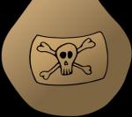 Poison_clip_art_hight